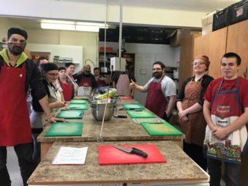 carrefour-jeunesse-emploi-atelier-cuisine