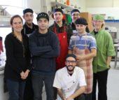 carrefour-jeunesse-emploi-mille-et-une-facons (2)